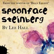 spoonface steinberg-1